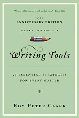 Writing Tools PDF