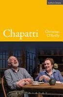 Chapatti PDF