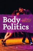 Body Politics.
