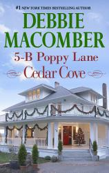 5 B Poppy Lane Book PDF
