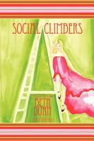 Social Climbers PDF
