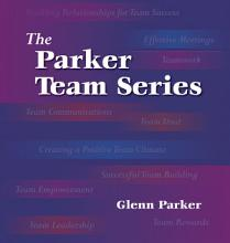 The Parker Team Series  10 Volume Reproducible Booklet Set  with CD  PDF