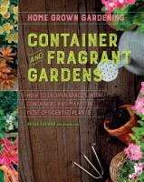 Container and Fragrant Gardens PDF