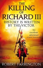 The Killing of Richard III