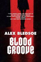 Blood Groove PDF