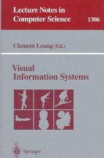 Visual Information Systems PDF