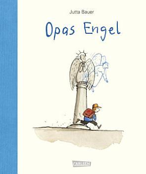 Opas Engel  2021 Jubil  umsausgabe  PDF