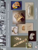 Masters of Contemporary Indian Jewelry