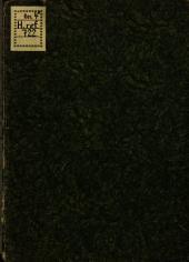 Doctor Martini Luthers offentliche verhör zu Worms im[m] Reychstag, Red vn[n]d widerred: am 17. tag Aprilis, im[m] jar 1521 beschehen ...