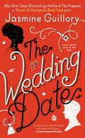 The Wedding Date PDF