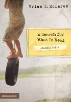 Finding Faith   A Search for What Is Real PDF