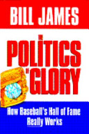 The Politics of Glory