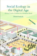 Social Ecology in the Digital Age