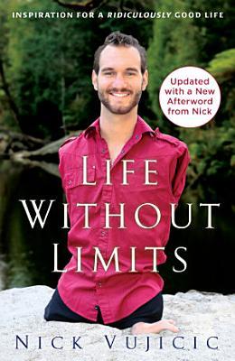 Life Without Limits PDF