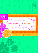 The One Year Be Tween You   God