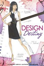 Design Destiny