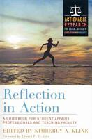 Reflection in Action PDF