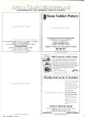 Vermont Life PDF