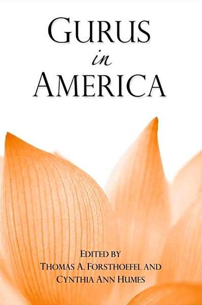Gurus in America
