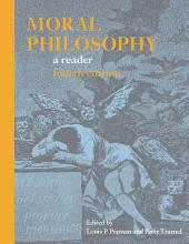 Moral Philosophy: A Reader: Edition 4