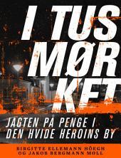 I tusmørket: Jagten på penge i den hvide heroins by