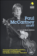 Paul McCartney Story