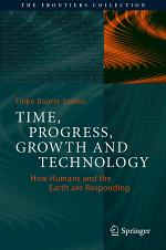 Time, Progress, Growth and Technology