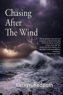 Chasing After The Wind PDF
