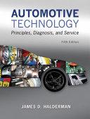 Automotive Technology PDF
