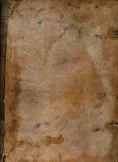 Nuevos elementos de la Historia universal, sagrada y profana...: con un breve compendio de la historia de España y Francia