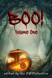 Boo! Volume One