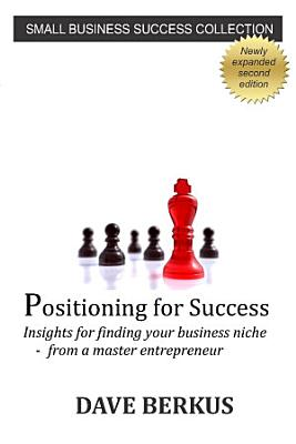 Positioning for Success