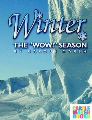 Winter  the Wow Season PDF