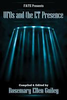 UFOs and the ET Presence PDF