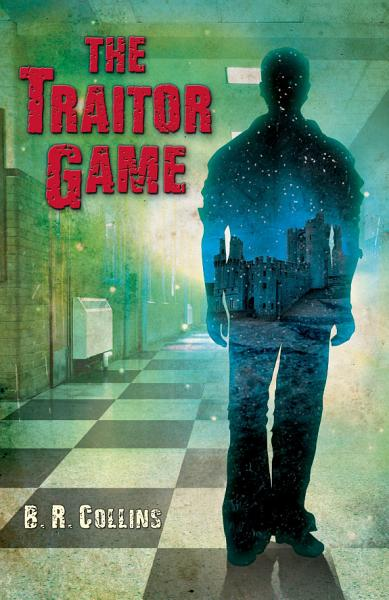 Download The Traitor Game Book