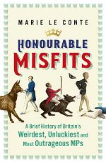 Honourable Misfits