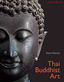 Thai Buddhist Art