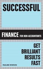 Successful Finance