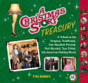 A Christmas Story Treasury