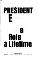 President Reagan PDF