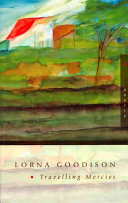Travelling Mercies Book