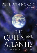 The Queen and Atlantis