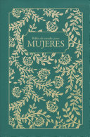 Rvr 1960 Biblia de Estudio Para Mujeres  Tela Verde PDF