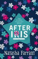 After Iris PDF