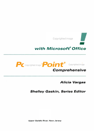 GO  with Microsoft Office PowerPoint 2003 Comprehensive PDF