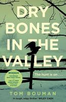 Dry Bones in the Valley PDF