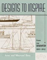 Designs to Inspire PDF