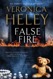 False Fire