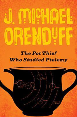 The Pot Thief Who Studied Ptolemy PDF