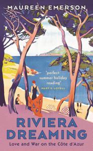 Riviera Dreaming PDF